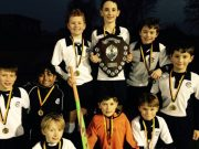 Norfolk Hockey Championships