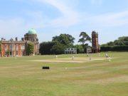 Orwell Park Cricket Festival Success